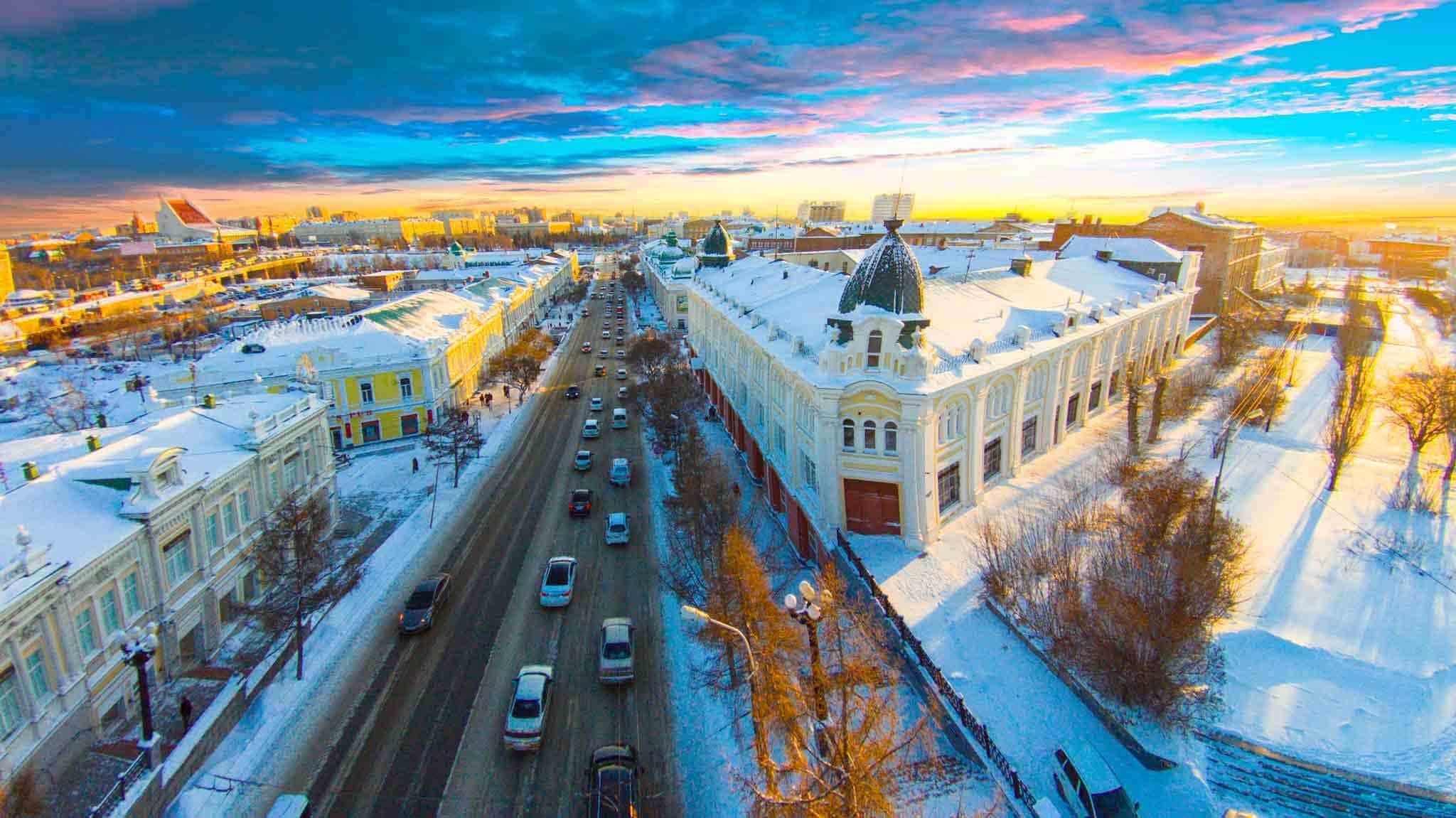 АЭМТ - Ассамблея по эстетической медицине и трихологии, 1-2 ноября 2018, г. Омск