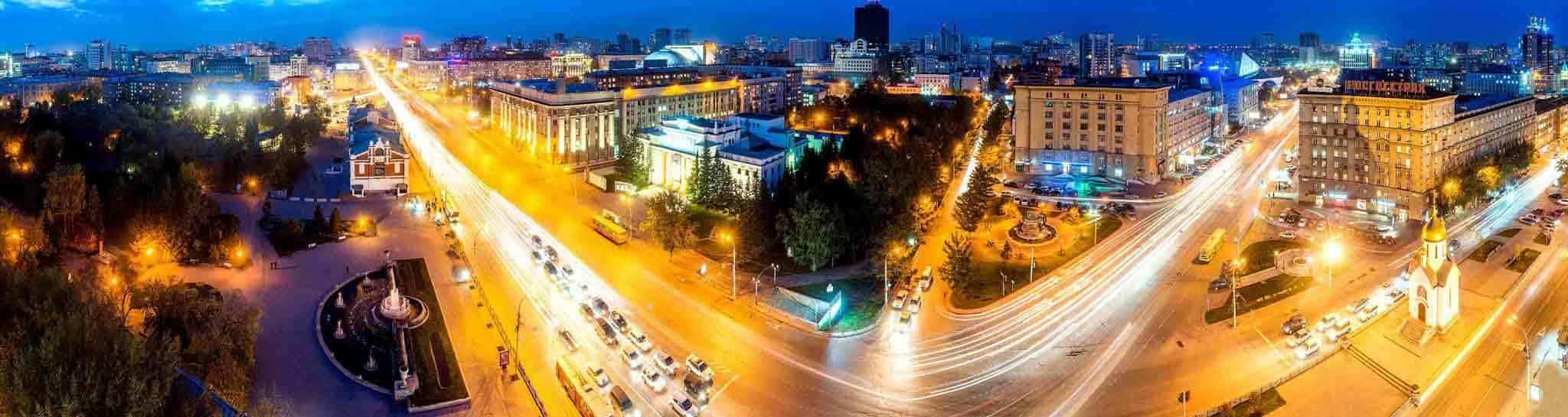 Научно-практическая Ассамблея по эстетической медицине и трихологии в Омске.