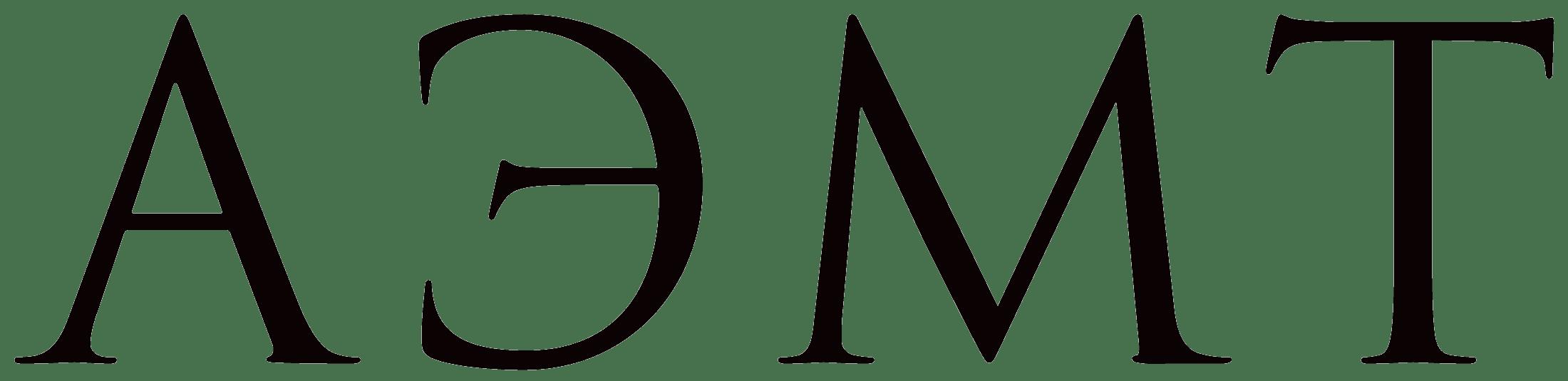 Научно-практическая Ассамблея по эстетической медицине и трихологии
