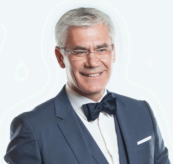 Заславский Д. В. дерматовенеролог, д.м.н., профессор