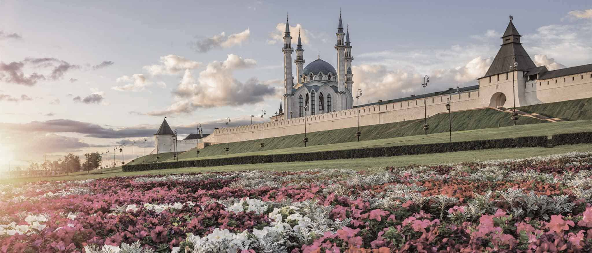 АЭМТ - НАУЧНО-ПРАКТИЧЕСКАЯ АССАМБЛЕЯ ПО ЭСТЕТИЧЕСКОЙ МЕДИЦИНЕ И ТРИХОЛОГИИ С МЕЖДУНАРОДНЫМ УЧАСТИЕМ 17-18 апреля 2018, Казань